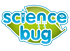Science Bug